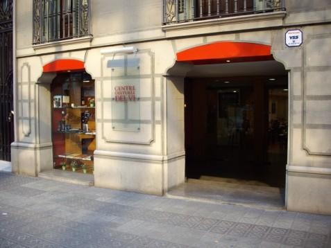 Curso cata de vinos curso cata de vinos en barcelona for Cata de vinos barcelona