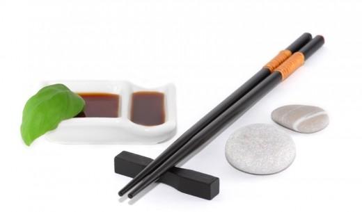 Curso de cocina japonesa cocina japonesa en barcelona - Cursos de cocina en barcelona para principiantes ...