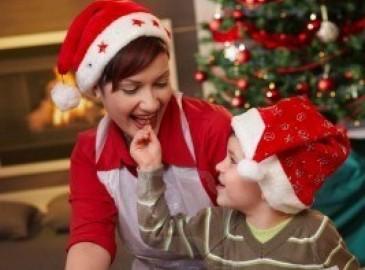 Regalos de navidad para madres porque mam se lo merece - Regalos de navidad para mama ...