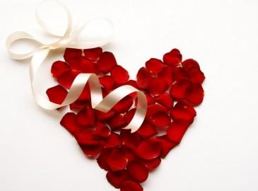 Regalos rom nticos bono con mensaje personalizado incluido for Regalos muy romanticos