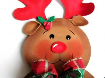 Ideas para regalar en navidad las ideas m s bonitas para for Ideas para regalar para navidad